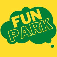 Sala Zabaw Fun Park Jelenia Góra